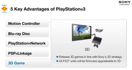 PS3_advantages_inc_3D