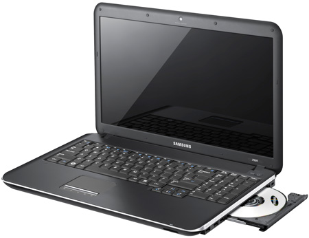 Samsung X520
