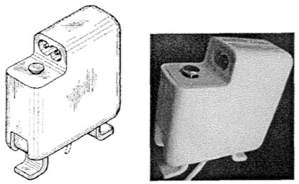 Apple patent-lawsuit images