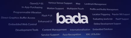 Bada_features