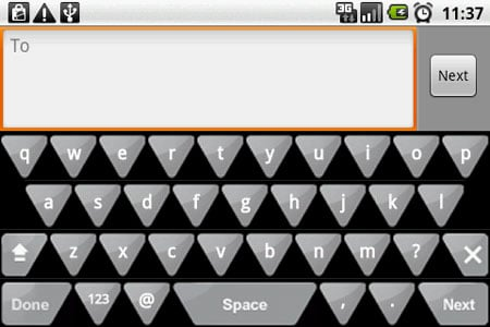 crocodile_keyboard_android_01