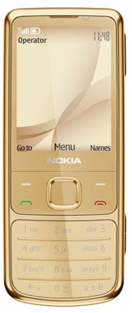 nokia_6700_gold_01