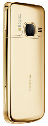 nokia_6700_gold_02