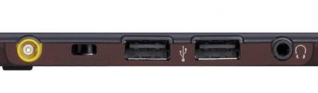 Sony Vaio VPCX11S1E/B