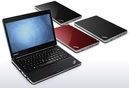 lenovo_thinkpad_edge_1
