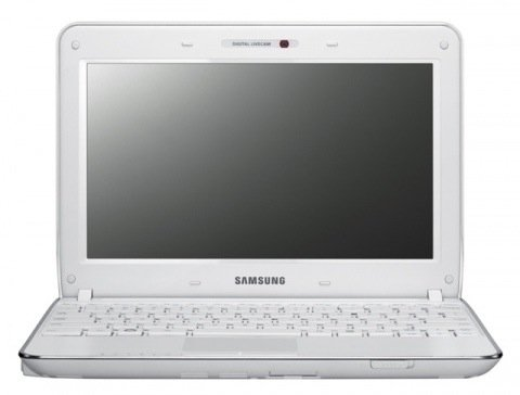 Samsung N220