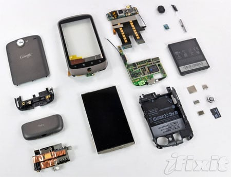 nexus_one_ifixit_01