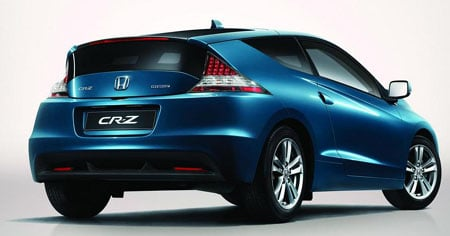 Honda_CRZ_02