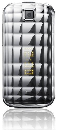 Samsung Diva 5150