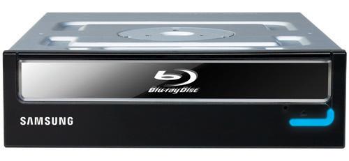 Samsung SH-BO83L Internal BD-ROM/DVD Writer