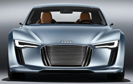 Audi_etron_02