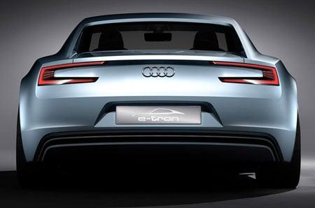 Audi_etron_03