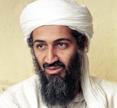 re young osama bin laden. Osama bin Laden. Young Osama