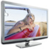 Philips 40PFL9704 LCD TV