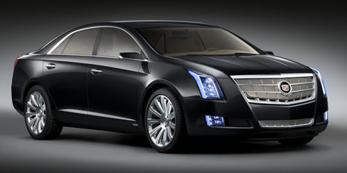 Cadillac_XTS_01