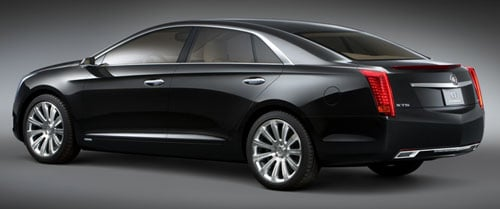 Cadillac_XTS_02
