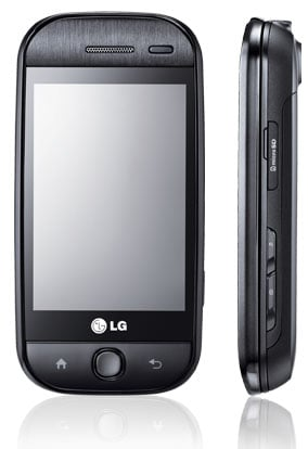 LG_TouchMax_01