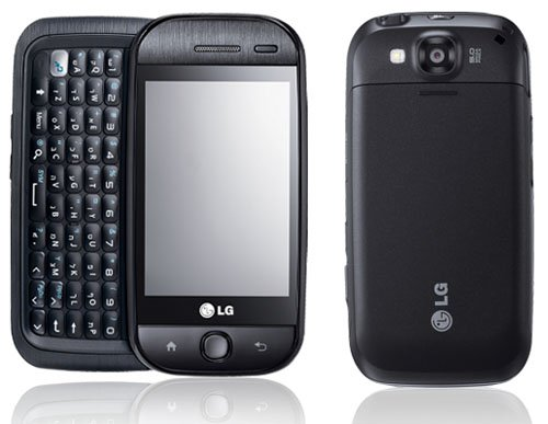 LG_TouchMax_02