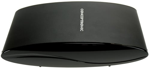 Conceptronic GrabnGo FullHD