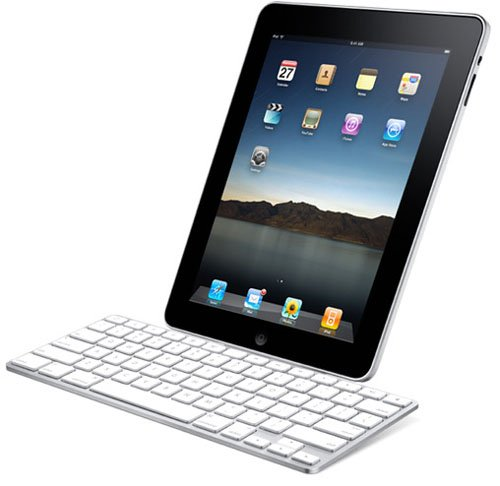 ipad_keyboard_dock