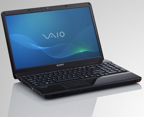 Sony_Vaio_E