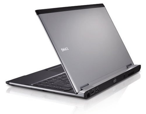Dell_Latitude_13
