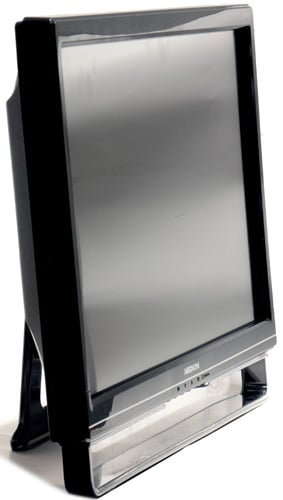 Medion Akoya Multi-Touch Monitor E54009