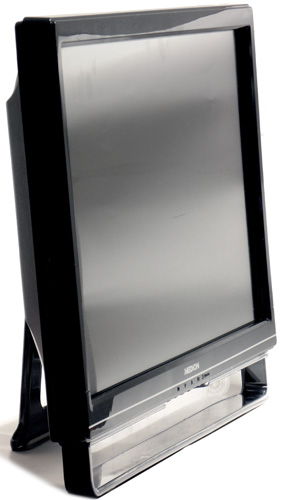 Medion Akoya Multi-Touch Monitor E54009