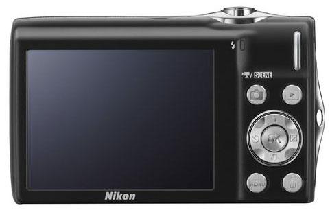 Nikon_S3000_02