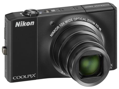 Nikon_S8000_01