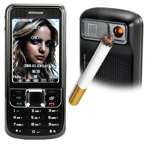 Smoking_phone_01