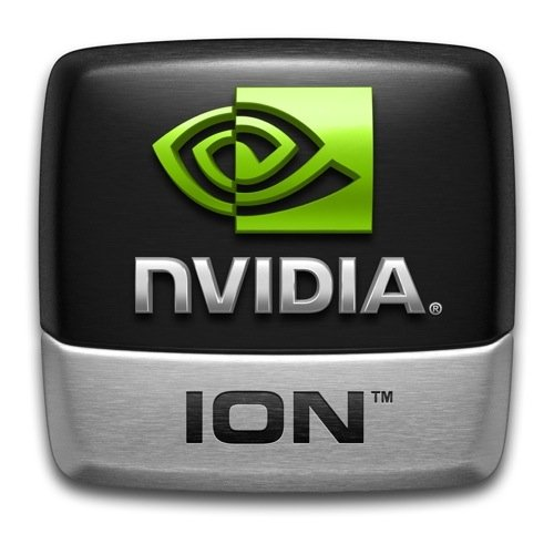 Nvidia Ion 2
