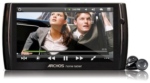 Archos 7