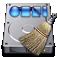 OmniDiskSweeper