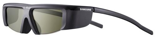 Samsing SSG-2100AB