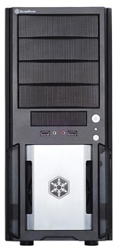 YoYoTech Warbird i750CX