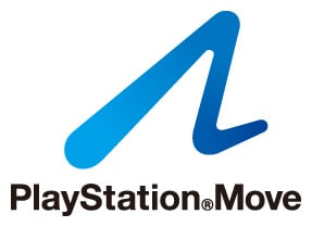 Sony PlayStation Move
