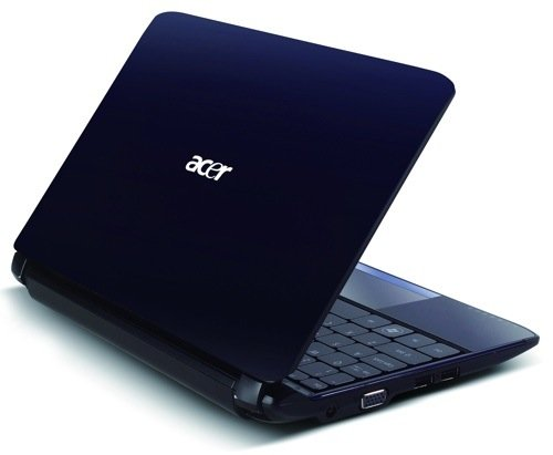 Acer Aspire One 532