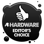 RH Editor's Choice