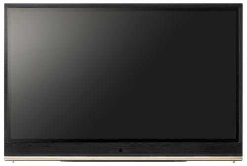 LG EL9500