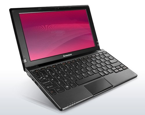 Lenovo IdeaPad S10-3