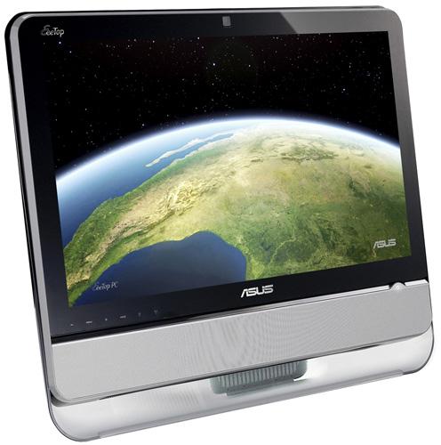 Asus EeeTop PC
