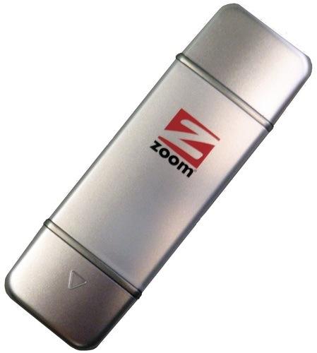 Zoom 3G Modem