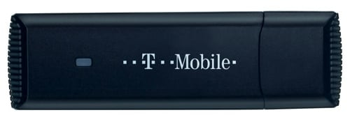 T-Mobile modem