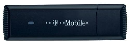 T-Mobile modem