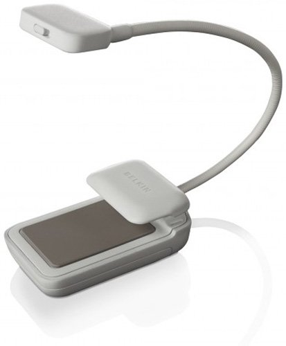 Belkin eBook Light