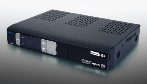 Icecrypt T2200