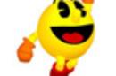 Pac-Man anniversary