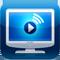 iPad Apps - Air Video