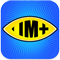 iPad Apps - IM+